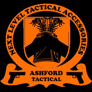 Ashford Tactical | Security | Clothing | Firearm Apparel.